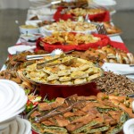 tips for avoiding overeating