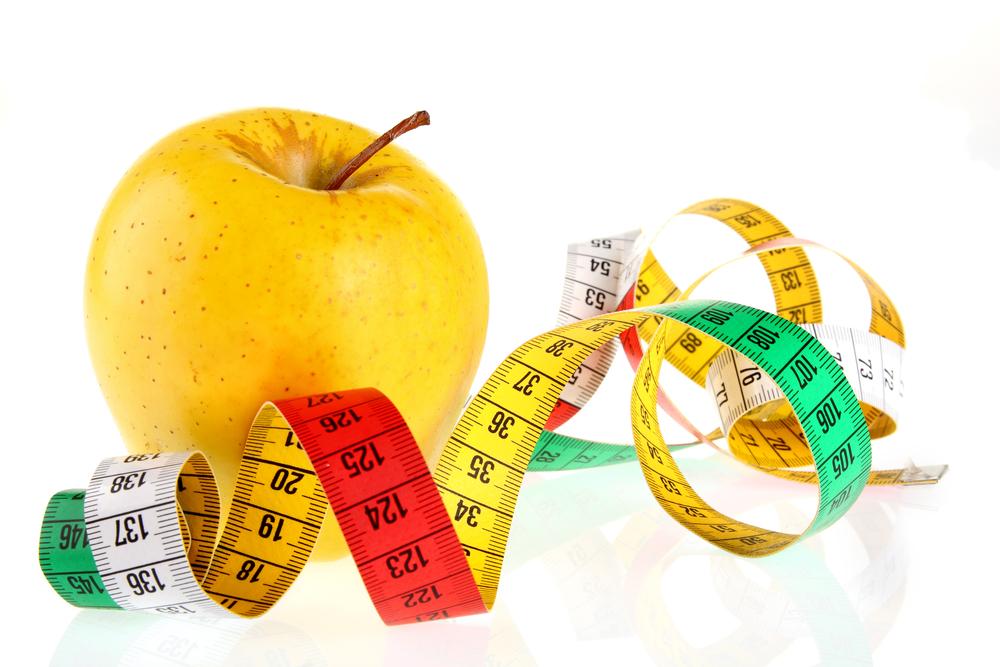 Green tea weight loss plan image 2