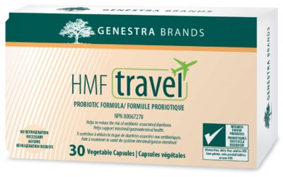 First Aid Kit Essentials For Travel – Part 4 of 4